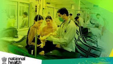 Photo of NHA de-empanels 171 hospitals across the country