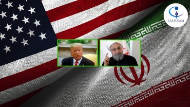 Photo of Escalating Conflicts between Iran and USA – What all at Stakes?