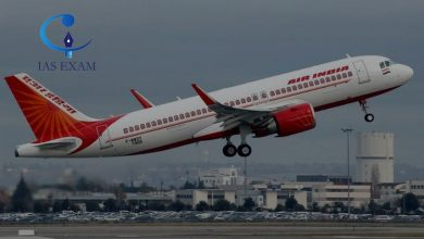 Photo of Govt. invites bids to divest its entire stake in Air India