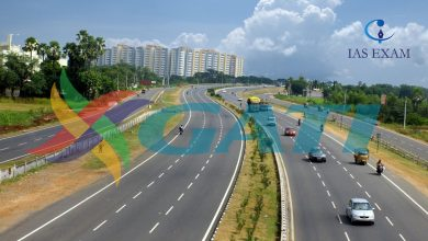 Photo of Road transport and highways ministry launches 'GATI' portal