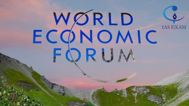 Photo of WEF announces the launch of Global Consortium for Digital Currency Governance