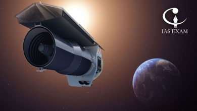 Photo of NASA decommissions Spitzer Space Telescope after 16 years of operation