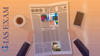 Photo of Headlines at a Glance – 7th September 2020