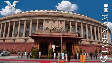 Photo of LS passes Factoring Regulation Amendment Bill to help MSMEs
