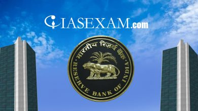 Photo of RBI sets up an advisory group to assist regulatory review authority
