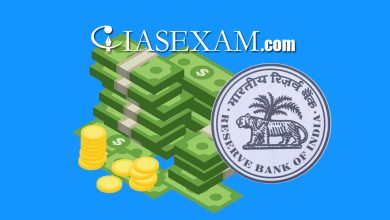 Photo of RBI proposes to lift interest rate cap on microfinance institutions