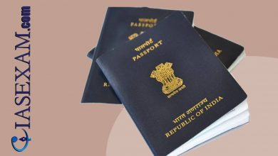 Photo of Process of renunciation of Indian citizenship simplified